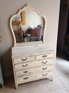 comoda-chabbychic-vintage-espejo_01