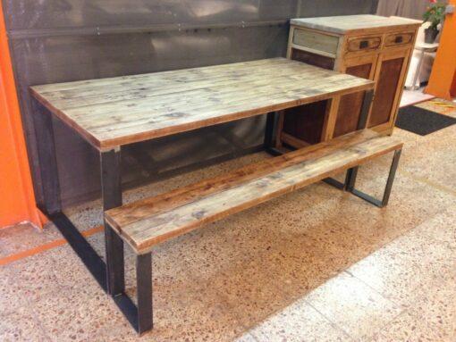 mesa-banco-estilo-industrial