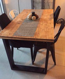 mesa-estilo-industrial-1