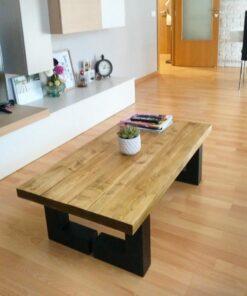 mesa-estilo-industrial-patas-gorda