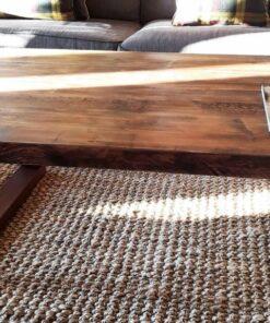 mesa-centro-hierro-madera