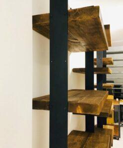 estanteria-estilo-industrial-modulos2