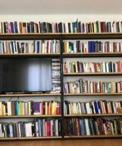 estanteria-estilo-industrial-libreria