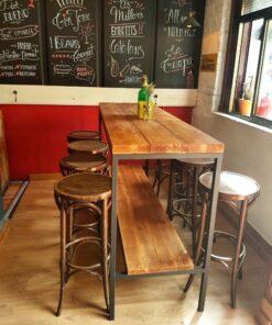 mesa-barra-estilo-industrial