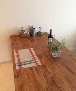 mesa-estilo- industrial-a-medida-nogal