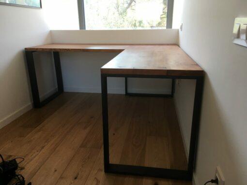 Mesa-escritorio estilo-industrial-a medida-3
